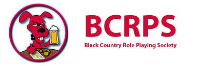 BCRPS