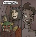 fruitviking's Avatar